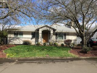 16235 SE Clinton St, Portland, OR 97236 (MLS #17052657) :: Cano Real Estate