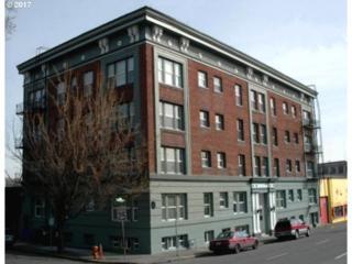 1631 NW Everett St B, Portland, OR 97209 (MLS #17053858) :: Change Realty