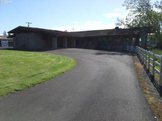 5611 NW 334TH St, Ridgefield, WA 98642 (MLS #17056129) :: Cano Real Estate