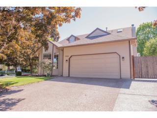 5934 NW Landing Dr, Portland, OR 97229 (MLS #17057099) :: TLK Group Properties