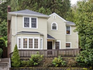 2798 SW Old Orchard Rd, Portland, OR 97201 (MLS #17057299) :: Change Realty
