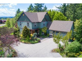 14893 NW Kyle Pl, Portland, OR 97229 (MLS #17058045) :: Change Realty