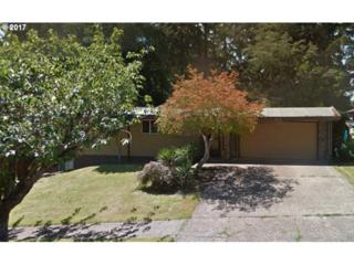 975 SW Delmont Ave, Portland, OR 97225 (MLS #17059996) :: Portland Real Estate Group