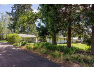 37440 Hills Creek Rd, Springfield, OR 97478 (MLS #17063163) :: R&R Properties of Eugene LLC