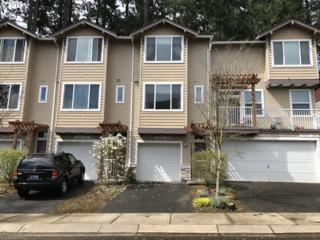 15430 SW Sparrow Loop #104, Beaverton, OR 97007 (MLS #17063807) :: Stellar Realty Northwest