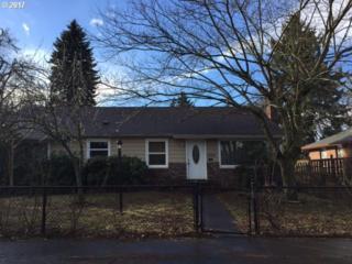 1333 NE 114TH Ave, Portland, OR 97220 (MLS #17067651) :: Stellar Realty Northwest