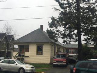 1546 Hilyard St, Eugene, OR 97401 (MLS #17070365) :: Stellar Realty Northwest