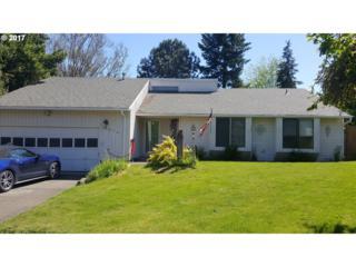 12370 SW Fielding Ct, Beaverton, OR 97008 (MLS #17071304) :: Change Realty