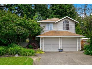 11573 SW Sheffield Cir, Portland, OR 97223 (MLS #17073638) :: TLK Group Properties