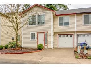 4909 NW 1ST Ave, Vancouver, WA 98663 (MLS #17074462) :: Craig Reger Group at Keller Williams Realty