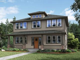 29598 SW Naples Dr, Wilsonville, OR 97070 (MLS #17075825) :: Fox Real Estate Group