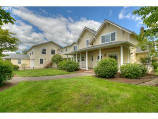 22405 NE Sunnycrest Rd, Newberg, OR 97132 (MLS #17081246) :: Fox Real Estate Group