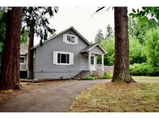 9830 SW 82ND Ave, Portland, OR 97223 (MLS #17085242) :: Stellar Realty Northwest