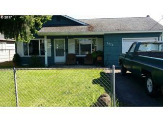 9926 SE Ramona St, Portland, OR 97266 (MLS #17086583) :: Beltran Properties at Keller Williams Portland Premiere