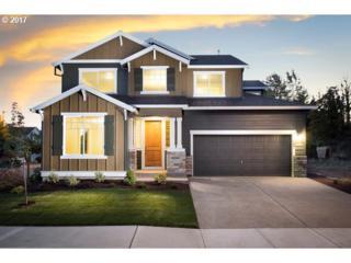 4669 SE Bentley St, Hillsboro, OR 97123 (MLS #17088942) :: Fox Real Estate Group