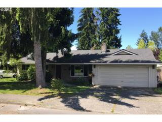 5795 SW 202ND Ave, Aloha, OR 97078 (MLS #17089485) :: Portland Real Estate Group