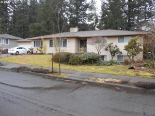 1143 NE 135TH Ave, Portland, OR 97230 (MLS #17093411) :: Change Realty