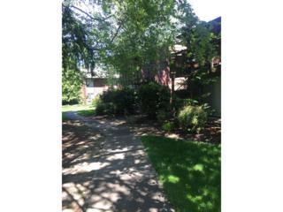 5482 SW Alger Ave, Beaverton, OR 97005 (MLS #17104850) :: TLK Group Properties