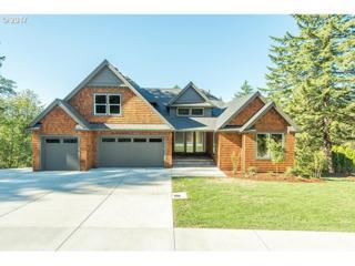 32900 SE Eagle Woods Dr, Washougal, WA 98671 (MLS #17105447) :: Cano Real Estate