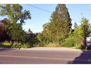 5908 SE 136TH Ave, Portland, OR 97236 (MLS #17105909) :: Portland Real Estate Group
