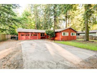 16538 Carnegie Ave, Lake Oswego, OR 97035 (MLS #17106415) :: TLK Group Properties