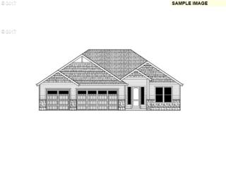 12303 NE 59th Ct, Vancouver, WA 98686 (MLS #17107677) :: Fox Real Estate Group