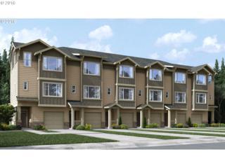 241 NE 78th Ave #2.6, Hillsboro, OR 97006 (MLS #17109058) :: TLK Group Properties