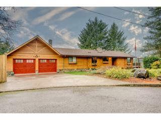 4907 SE 138TH Ave, Portland, OR 97236 (MLS #17109387) :: Change Realty