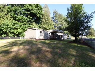 660 Bond Rd, Castle Rock, WA 98611 (MLS #17110710) :: Beltran Properties at Keller Williams Portland Premiere