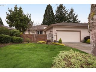 8085 SW Fairway Dr, Wilsonville, OR 97070 (MLS #17111419) :: Beltran Properties at Keller Williams Portland Premiere