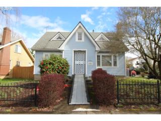7706 N Emerald Ave, Portland, OR 97217 (MLS #17113361) :: SellPDX.com
