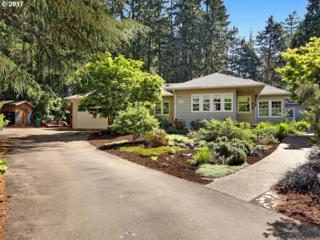 7330 SW 64TH Pl, Portland, OR 97219 (MLS #17115613) :: TLK Group Properties