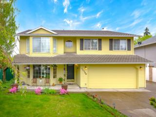 11756 SW 129TH Pl, Tigard, OR 97223 (MLS #17122147) :: Portland Real Estate Group