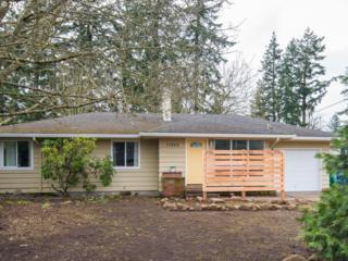 11242 E Burnside St, Portland, OR 97216 (MLS #17122155) :: Stellar Realty Northwest