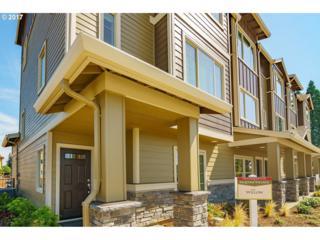 7850 NE Heiser 23.5 St #23.5, Hillsboro, OR 97006 (MLS #17123194) :: TLK Group Properties
