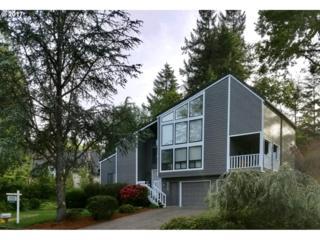 5204 Summit St, West Linn, OR 97068 (MLS #17123474) :: Beltran Properties at Keller Williams Portland Premiere