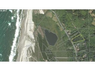 Hwy 101, Florence, OR 97439 (MLS #17126255) :: R&R Properties of Eugene LLC