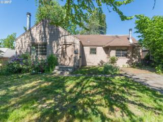 2330 Friendly St, Eugene, OR 97405 (MLS #17130678) :: Cano Real Estate
