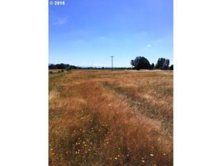 Fir Butte Rd, Eugene, OR 97401 (MLS #17131437) :: R&R Properties of Eugene LLC