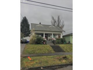 326 SE 84TH Ave, Portland, OR 97216 (MLS #17133242) :: Stellar Realty Northwest