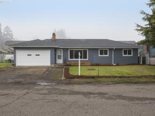 52089 3RD Pl, Scappoose, OR 97056 (MLS #17134051) :: Change Realty