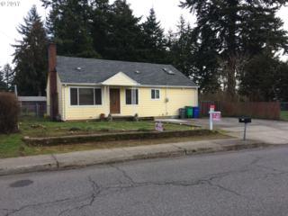 1210 SE 135TH Ave, Portland, OR 97233 (MLS #17139351) :: Stellar Realty Northwest