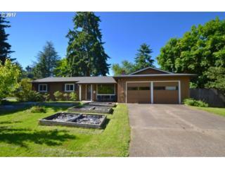 14430 SW Furlong Way, Beaverton, OR 97005 (MLS #17140943) :: Fox Real Estate Group