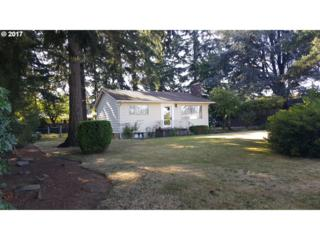 1501 SE 130TH Ave, Portland, OR 97233 (MLS #17142885) :: Change Realty