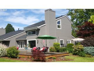 32229 SW Boones Bend Rd, Wilsonville, OR 97070 (MLS #17145124) :: Fox Real Estate Group