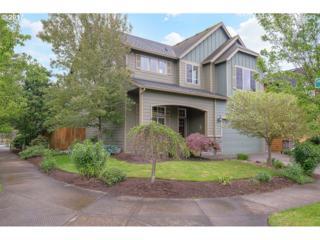 20440 SW Arnold Pl, Sherwood, OR 97140 (MLS #17146669) :: Beltran Properties at Keller Williams Portland Premiere