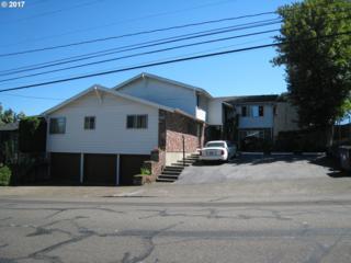 1326 SE Center St, Portland, OR 97202 (MLS #17146700) :: Stellar Realty Northwest