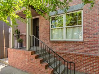 1928 NW Overton St #12, Portland, OR 97209 (MLS #17147196) :: Change Realty