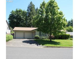 11508 SE 48TH Ave, Milwaukie, OR 97222 (MLS #17152929) :: Beltran Properties at Keller Williams Portland Premiere