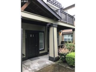 22864 SW Forest Creek Dr #100, Sherwood, OR 97140 (MLS #17155975) :: TLK Group Properties